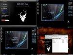 DSXPv3 SP3 & DSXPLive Multiboot DVD