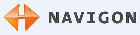 Навигон: Neu Westeurope_Q4_2008 (+RealityView 1,78 GB) (05.11. 2008) fur PNA und PDA